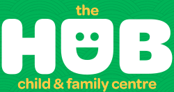 Playgroup Drop-in - The Hub Outreach @ Picton Branch Library | Prince Edward | Ontario | Canada